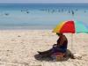 Playa Guanabo, Habana del Este