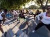 aerobicos-en-la-plaza-de-la-revolucion-3