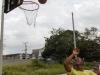 baloncesto-ponton