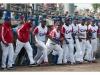 cuba19 - Equipo Cuba