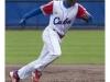 cuba32 - Rusney Castillo