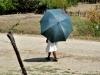 Temperaturas altas en primavera guantanamera