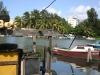 muelle-barcos-de-pescadores