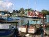 muelle-puente-almendrares-barcos-de-pescadores-pesca-deportiva