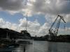 vista-desde-el-muelle-puente-almendrares-patana-al-lado-del-puente-de-hierro