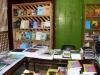 12-kiosco-libreria