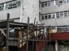 edificio-de-esquina-de-tejas