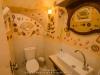 040_lbv_restaurante_0 Baño del restaurante decorado por Ana María Padrón