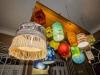 dsc_5789_0 Lámparas en Estudio de Cleo, Foto impresa en la lámpara de Federico Reiners