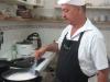 img_0017 Oscar Leal cocinero