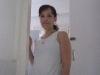 img_0019  Dania de Paula, Dibujante y Proyectista de Profesión, cocinera del restauante, trabajó en la decoración.