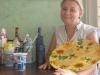img_0024_0 Heidi Ponce de León, artesana, relaciones públicas de Estudio Cleo y La Buena Vida