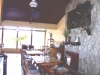 15-restaurante