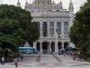 museo-de-la-revolucion1