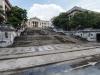 universidad-de-la-habana