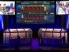 las-tres-pantallas-para-presenciar-el-juego