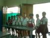 5-circulos-de-interes-con-alumnos-de-primaria