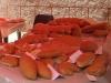 12-carpa-panaderia