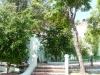 11-parque-de-rabi