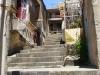 27-escalinata-de-san-fernando