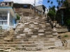 31-escalinata-de-virgen