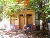 9-casa-donde-vivio-fidel-castro-en-santiago