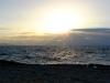 msd_00303 Amanecer en la Playa Yateritas.