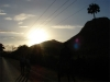 msd_00317 Reconocida como Pan de Azúcar, esta loma suele ser una de las elevaciones costeras mas altas en el poblado de San Antonio del Sur.