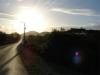 msd_00318 Es por Guantanamo por donde primero nace el sol en Cuba.