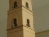 014-jpg Distintos ángulos del actual Colegio San Gerónimo de La Habana, ubicado en el lugar donde se fundó la Universidad.