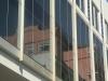 018-jpgDistintos ángulos del actual Colegio San Gerónimo de La Habana, ubicado en el lugar donde se fundó la Universidad.