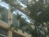 019-jpg Distintos ángulos del actual Colegio San Gerónimo de La Habana, ubicado en el lugar donde se fundó la Universidad.