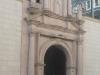 021-jpg Distintos ángulos del actual Colegio San Gerónimo de La Habana, ubicado en el lugar donde se fundó la Universidad.