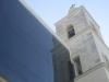 022-jpg Distintos ángulos del actual Colegio San Gerónimo de La Habana, ubicado en el lugar donde se fundó la Universidad.