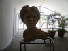 11-molde-en-yeso-a-escala-de-la-escultura