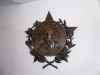 12-escudo-en-bronce