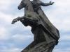 2-estatua-ecuestre-mas-grande-de-cuba