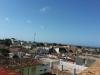 vista de la ciudad 2