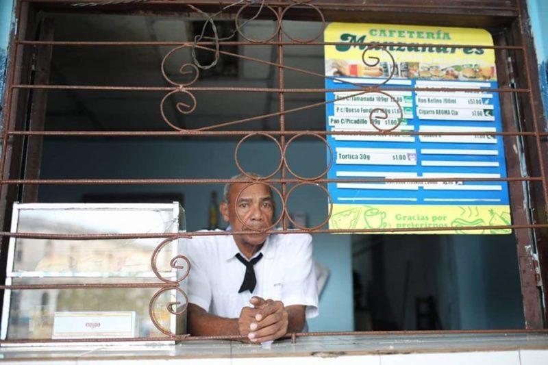 cafeteria-cubanos