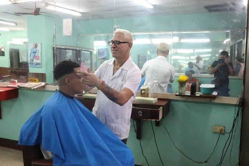 havana-barber