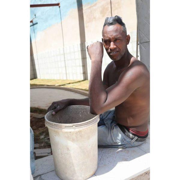 man-and-bucket-portrait
