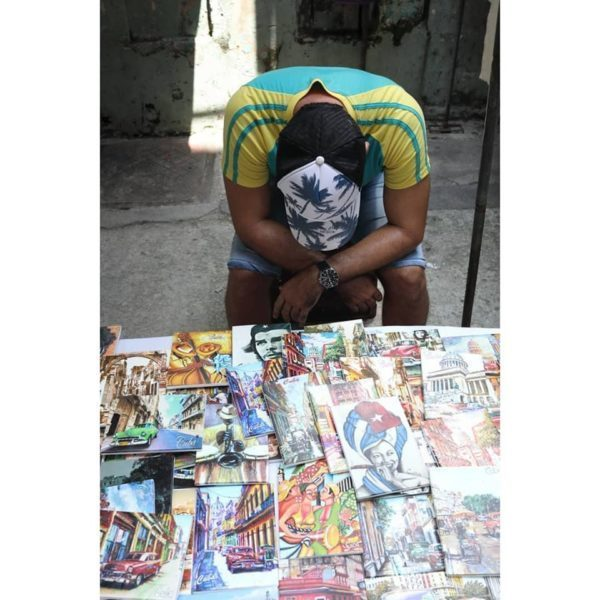 tired-vendor