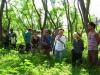 debate-de-problematica-ecologica-y-forestal