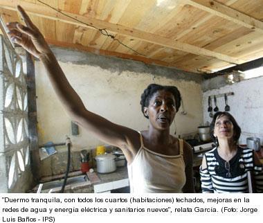 santiago-de-cuba-para-su-gente1