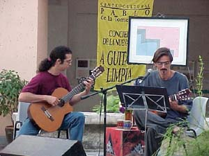 JORGE GARCIA - foto: centropablo.cult.cu/guitar/jorge.htm
