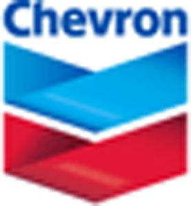 logoChevron