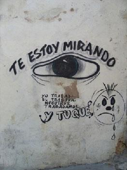 1-Grafiti