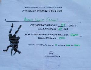 carlos-diploma