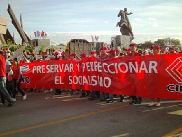 socialismo-may-day