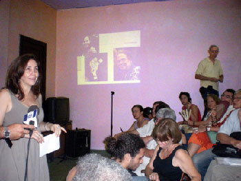 Mariela-Castro-Facultad-Bio